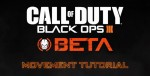 Call of Duty: Black Ops 3 Multiplayer Beta Tips and Tricks