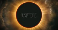 Everybody's Gone to the Rapture Cheats