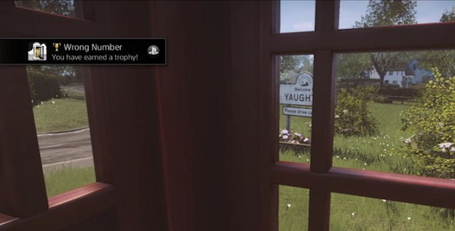 bioshock infinite ps4 trophy guide