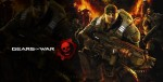 Gears of War: Ultimate Edition Achievements Guide