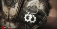 Gears of War: Ultimate Edition COG Tags Locations Guide