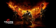 Gears of War: Ultimate Edition Collectibles