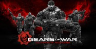 Gears of War: Ultimate Edition Walkthrough