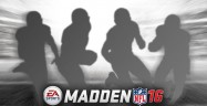 Madden NFL 16 Trophies Guide