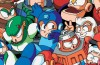 Mega Man Legacy Collection Achievements Guide