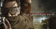 Metal Gear Solid 5: The Phantom Pain Achievements Guide