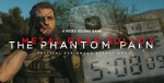 Metal Gear Solid 5: The Phantom Pain Tips and Tricks