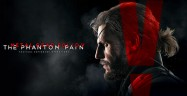 Metal Gear Solid 5: The Phantom Pain Walkthrough