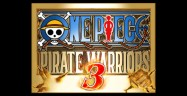 One Piece: Pirate Warriors 3 Cheats