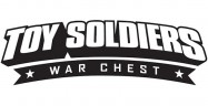 Toy Soldiers: War Chest Cheats