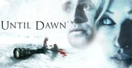 Until Dawn Collectibles