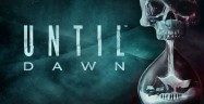 Until Dawn Endings Guide