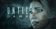 Until Dawn Walkthrough