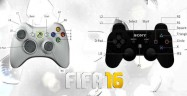 FIFA 16 Cheat Codes