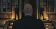 Hitman 2016 Gameplay Screenshot Hitman 6 Xbox One PS4 PC