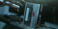 Metal Gear Solid 5: The Phantom Pain Cassette Tapes Locations Guide