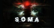 SOMA Walkthrough