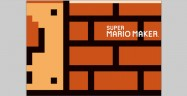 Super Mario Maker Idea Book Download