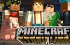 Minecraft: Story Mode Achievements Guide