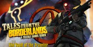 Tales from the Borderlands Episode 5 Walkthrough