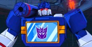 Transformers Devastation Collectibles