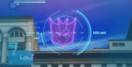 Transformers Devastation Decepticon Flags, Decepticon Spy Ops, Kremzeek & Mystery Objects Locations Guide