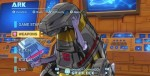 Transformers Devastation Weapons Synthesis Upgrade Guide