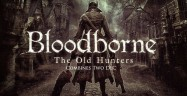 Bloodborne: The Old Hunters Weapons Locations Guide