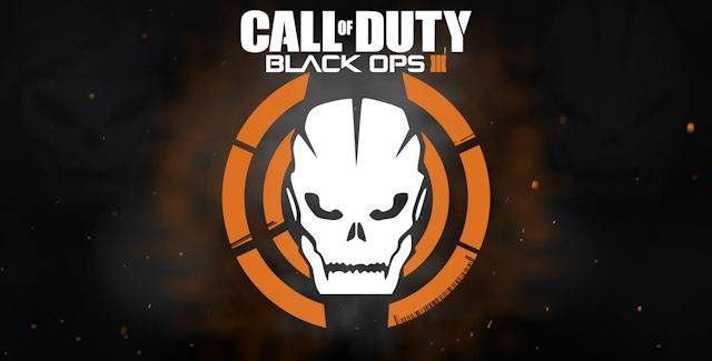 unlock all call of duty black ops 3 codes amp cheats list