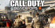 Call of Duty: Black Ops 3 Tips and Tricks for Multiplayer