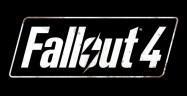 Fallout 4 Cheat Codes