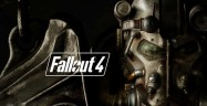 Fallout 4 Walkthrough