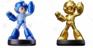 mega-man-legacy-collection-gold-mega-man-amiibo