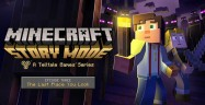 Minecraft: Story Mode Episode 3 Walkthrough