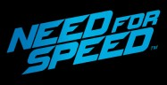 Need for Speed 2015 Cheat Codes