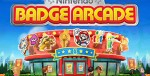 Nintendo Badge Arcade Titlescreen 3DS