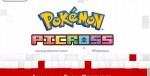 Pokemon Picross 3DS Releas