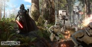 Star Wars Battlefront 2015 Achievements Guide