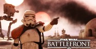 Star Wars Battlefront 2015 Cheats