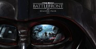 Star Wars Battlefront 2015 DLC Release Dates