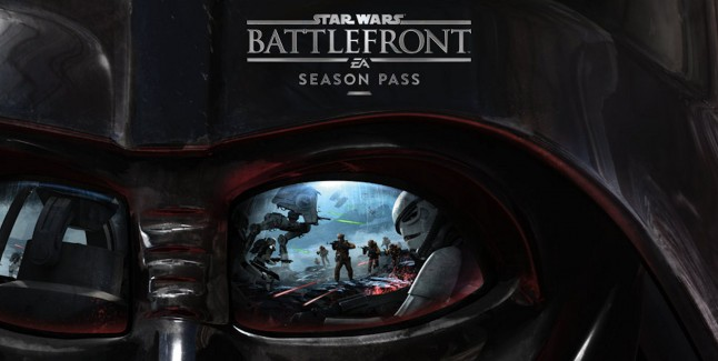 Star wars battlefront ps3 release date