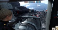 Star Wars Battlefront 2015 Glitches