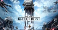 Star Wars Battlefront 2015 Walkthrough