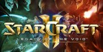 Starcraft 2: Legacy of the Void Cheats