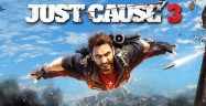 Just Cause 3 Achievements Guide