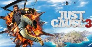 Just Cause 3 Walkthrough