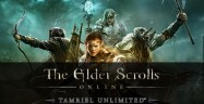 Win A Million Dollars With Elder Scrolls Online Tamriel Unlimited Just By Playing