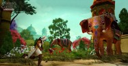 Assassin's Creed Chronicles: India Achievements Guide