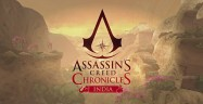 Assassin's Creed Chronicles: India Cheats