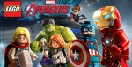 Lego Marvel's Avengers Walkthrough